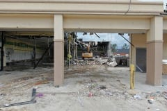 Gulf Coast Drywall, Stucco, Framing, and Restoration Contractors