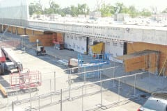 commercial contracting jobs in florida