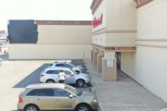commercial contracting south florida