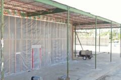 commercial construction florida