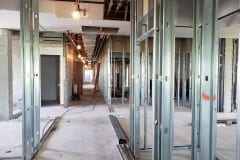 SW Florida Drywall, Stucco, Framing, and Restoration Contractors
