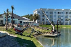 commercial construction fort myers