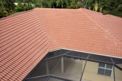 Tile Roofing Repair and Replacement in SW Florida